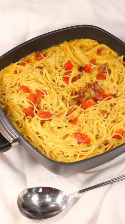 The Best Funeral Foods Recipes