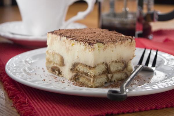 8 Easy Italian Dessert Recipes