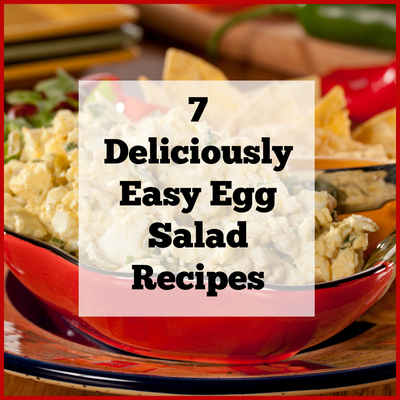 7 deliciously easy egg salad recipes mrfood perfect for sandwiches and crackers if youre an egg lover then youre going to go crazy over our collection of easy egg salad recipes forumfinder Image collections