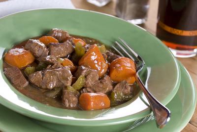 Irish beef stew mrfood irish beef stew forumfinder Gallery
