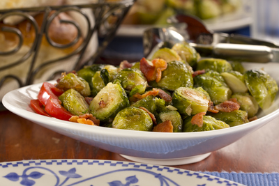 top 10 must have thanksgiving side dishes