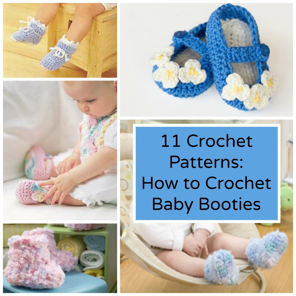 Famous Favecrafts.com Free Crochet Patterns Ideas - Sewing Pattern ...