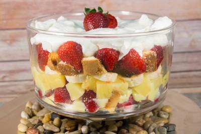 Paula Deen Inspired Punch Bowl Cake Favesouthernrecipes Com