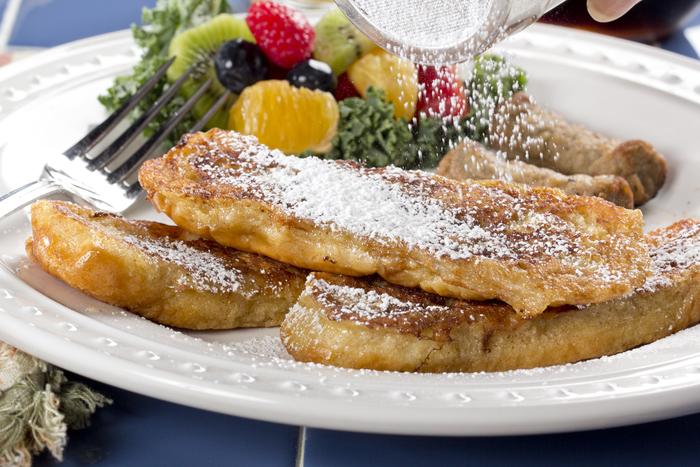 Maple french toast sticks mrfood solutioingenieria Images