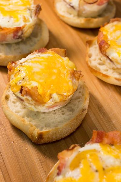 Easy Muffin Tin Egg Cups Recipelion Com