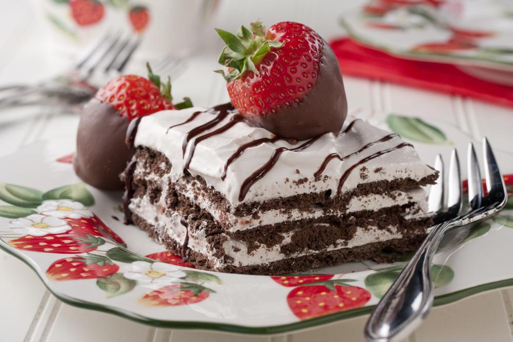 Swiss Miss Hot Chocolate Cake Recipes