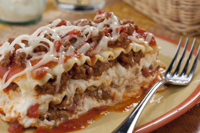 Easy Mexican Casserole Recipes: 16 of the Best Mexican ...