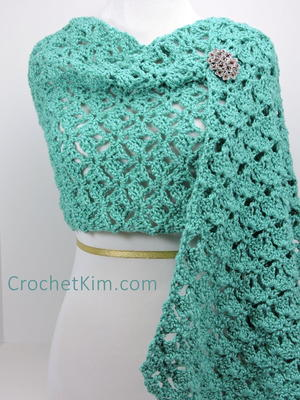 Patterns By Crochet Hook Sizes Allfreecrochet