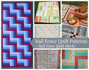 900+ Free Quilting Patterns | FaveQuilts.com : quilts patterns - Adamdwight.com