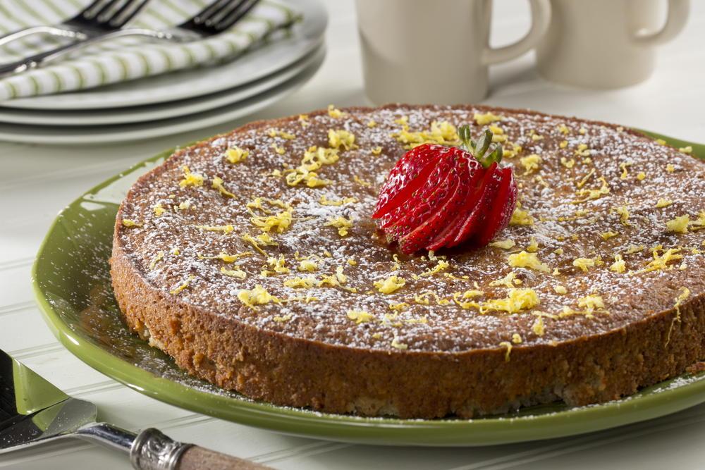 Cake Recipes Diabetics: Diabetic Cake Recipes From Scratch