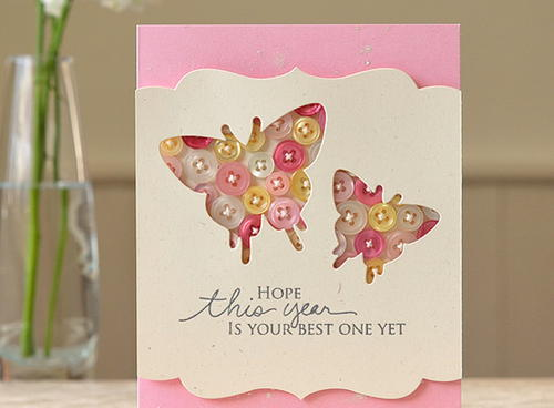 Birthday Cards Notes ~ How to write a thank you note for birthday money steps
