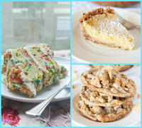 11 Momofuku Milk Bar Copycat Recipes