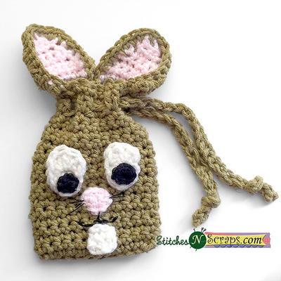 16 Crochet Bunny Patterns Hats Amigurumi And More