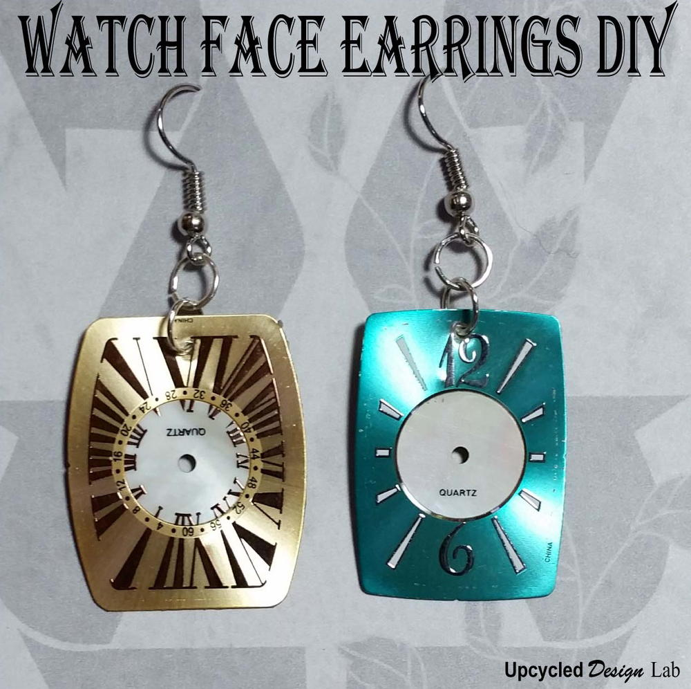 how lamevallar rocks mod lace diy podge l earrings to make