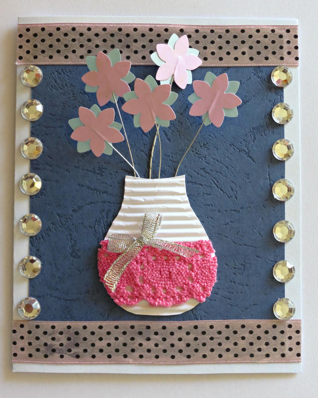 3d Birthday Cards How To Make Creative Handmade