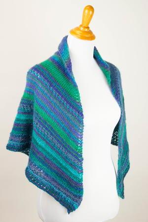 Knitting for Beginners: 50+ Easy Knitting Patterns | AllFreeKnitting.com