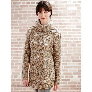 b193765fd8 ... Free Knitting Patterns  100% top quality 750ae e24fd Granny Crochet  Pullover ...