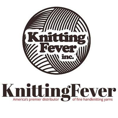 Knitting Fever Allfreeknitting