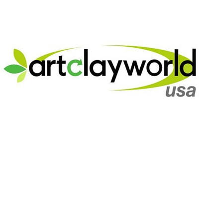 Art Clay World Coupons & Promo codes