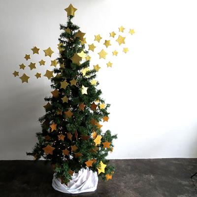 for many the christmas tree is one of the most important if not the most important christmas decorations in a home during the winter holidays - Minimalist Christmas Tree Decor