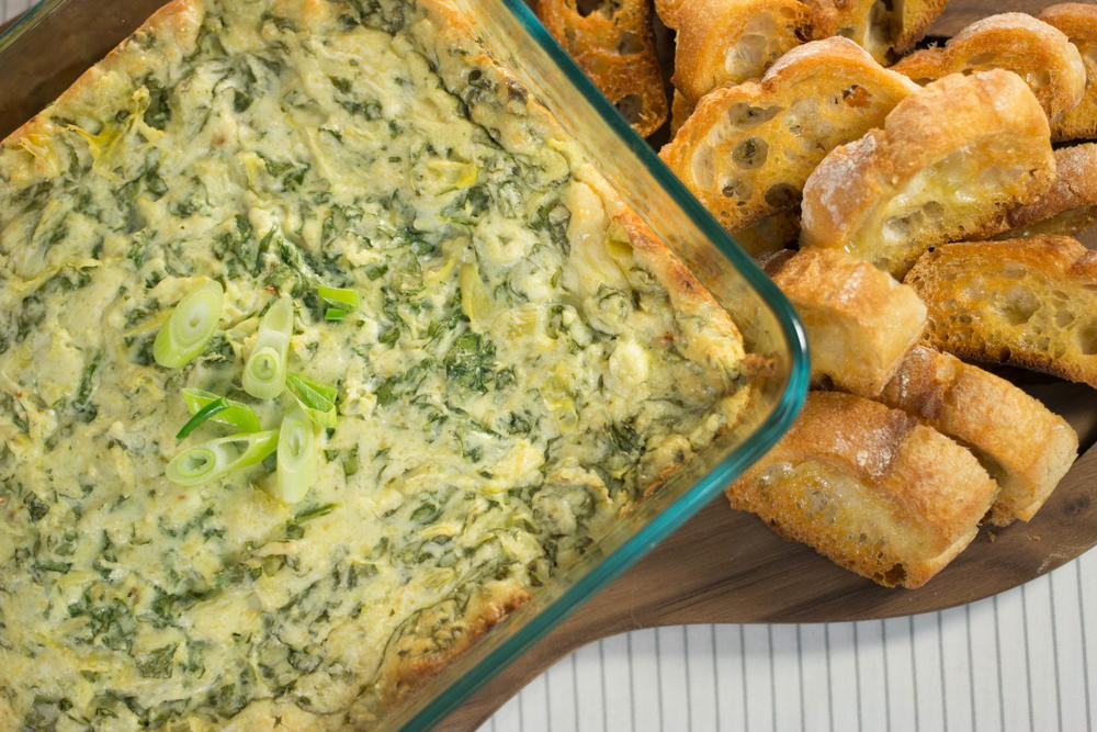 Homemade olive garden spinach and artichoke dip - Spinach artichoke dip olive garden ...