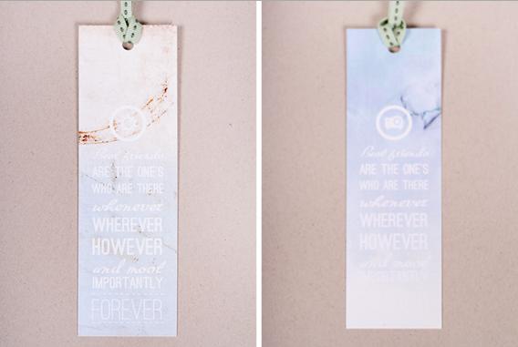 Ideas For Wedding Invitations Handmade