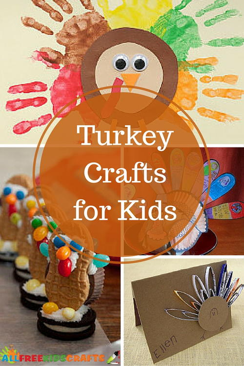 free thanksgiving craft ideas for kids 28 turkey crafts for fantastic thanksgiving 7731