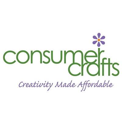 Consumer Crafts Favecrafts Com