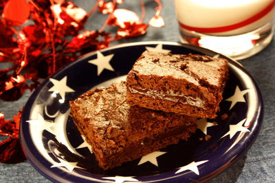 EDR-Double-Chocolate-Brownies