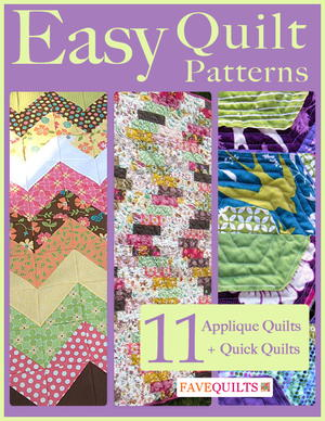 900 free quilting patterns favequilts easy quilt patterns 11 applique quilt patterns quick quilts ebook fandeluxe Choice Image