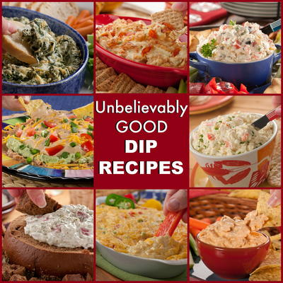 Whether Its A Backyard Barbecue Football Party Or Holiday Celebration Youre Sure To See At Least One Two Dips In The Appetizer Spread