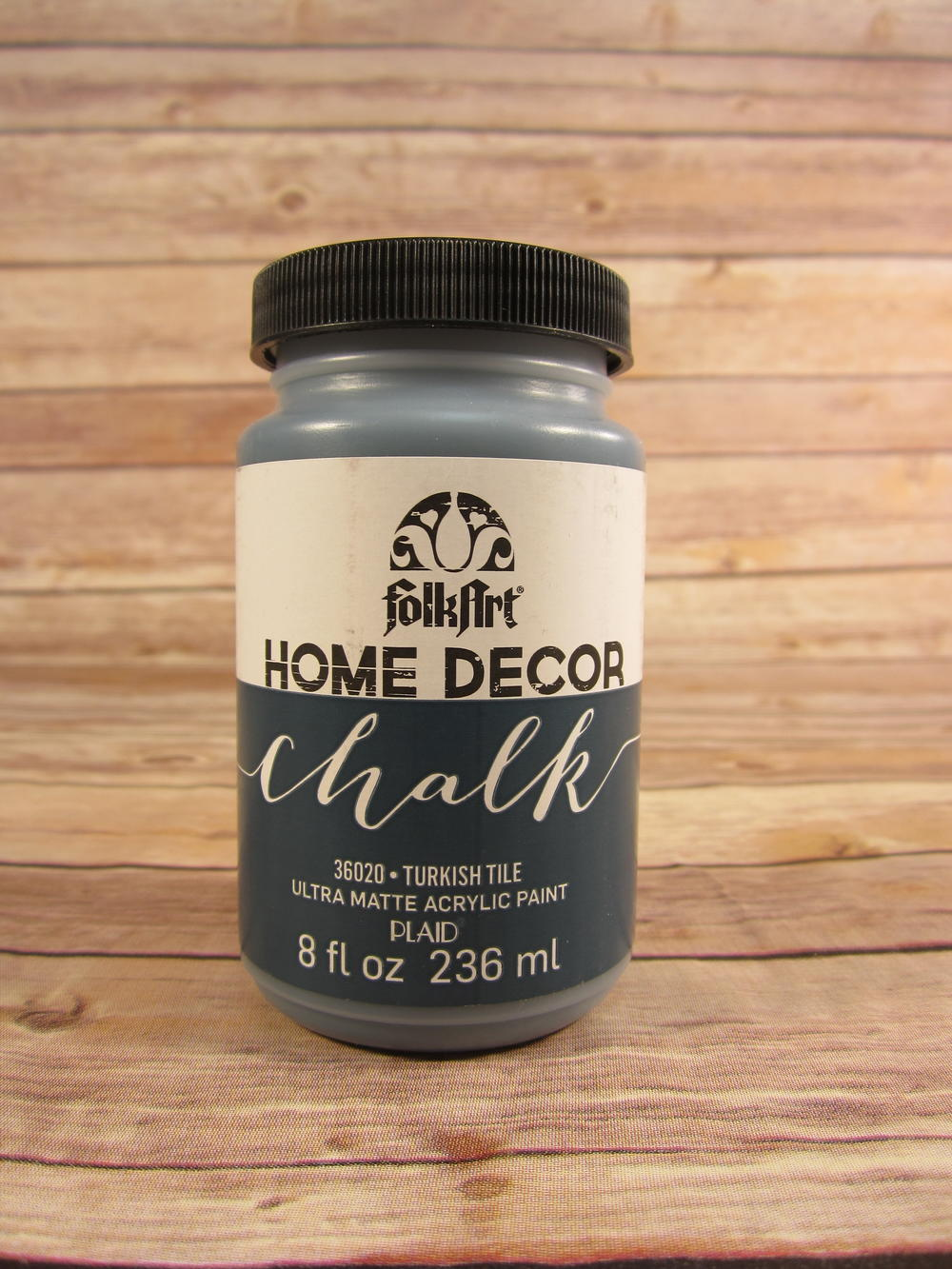 28 Folk Art Home Decor Chalk Paint Folk Art Chalk Paint