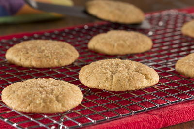 Diabetic cookie recipes top 16 best cookie recipes youll love if you think that just because youre on a diabetic diet you cant indulge now and again were about to prove you wrong our collection of diabetic cookie forumfinder Image collections