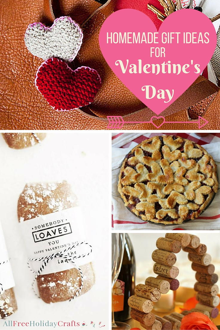 100 valentine s day gifts for her 7 cute valentine u0027s d
