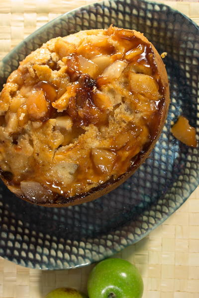 Apple Pie Coffee Cake Allfreeslowcookerrecipes Com