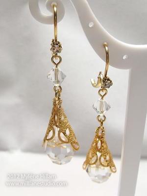 Jewelry Designers AllFreeJewelryMakingcom