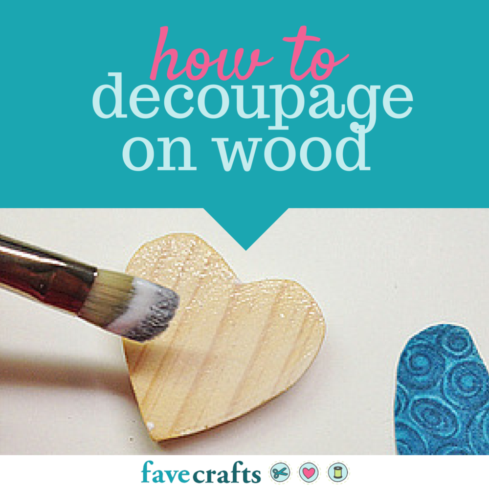 Clock-decoupage for beginners: photos and instructions step by step