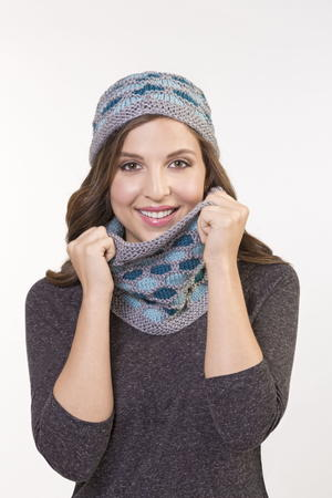Beginner Hat Knitting Pattern Favecrafts