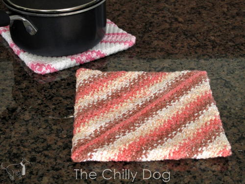 Grammy's Favorite Potholders_1