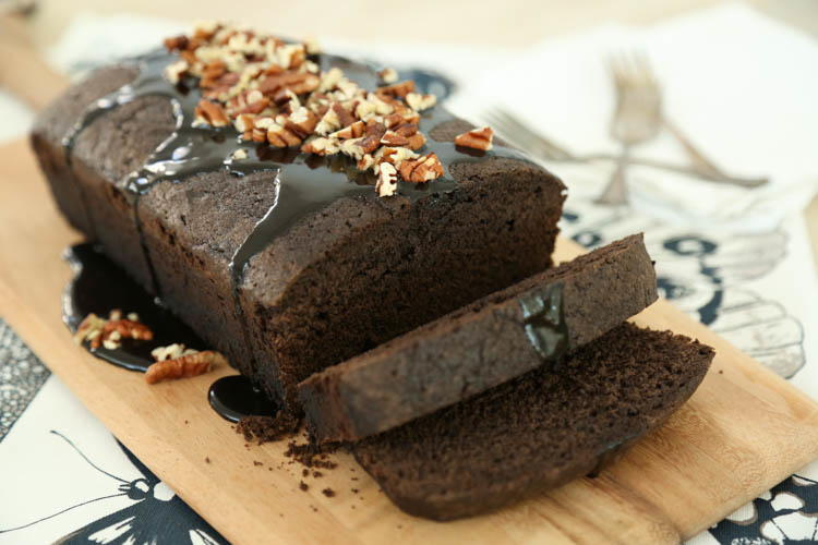 Cake Recipes Easy Homemade Without Oven