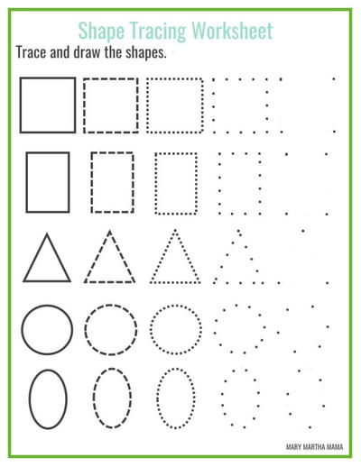 educational coloring pages and worksheets - Educational Coloring Pages