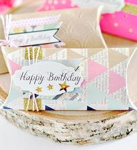 30 Gift Wrapping Ideas: Birthdays, Christmas, Graduations, Weddings, and More
