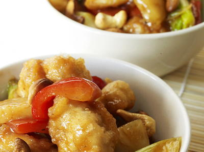 31 easy chinese recipes cookstr chicken is one of the most popular things to order at a chinese restaurant there are so many different flavors and variations that it never gets old forumfinder Choice Image
