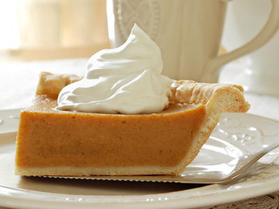 Old fashioned pumpkin pie recipe 60