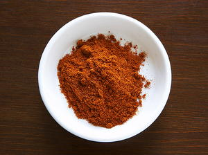 Grill Every Day Spice Rub