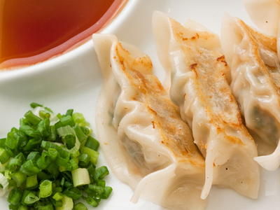 The Following Chinese Restaurant Appetizer Recipes Are Perfect Way To Start Any Meal