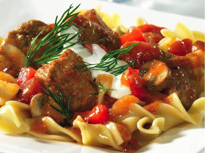 20 old world european recipes grandma used to make cookstr theres nothing like some hearty hungarian food on a cold winters day these meaty dishes are filling as well as flavorful if you dont have grandmas forumfinder Image collections