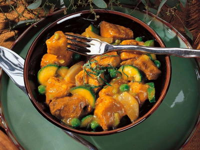 Filipino turmeric scented pork stew cookstr my notes forumfinder Choice Image