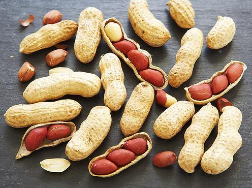 how to make vietnamese peanut sauce