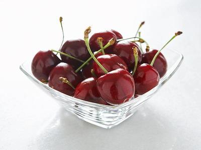 recipe: maraschino cherries almond extract [34]